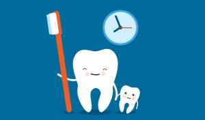 branquear dentes