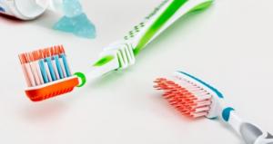 branqueamento dentario preço